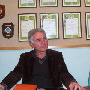 Antoniopirozzi 02